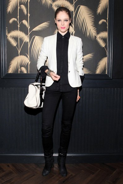 Women's Classic Clothing 2015