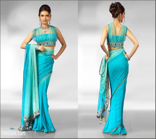 indian fashion clothing , dresses for 2015