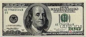 أسعار الدولار في مصر اليوم السبت 2-8-2014
