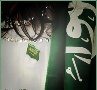 صور واتس اب اليوم الوطني السعودي , رمزيات واتس اب اليوم الوطني , خلفيات واتس اب اليوم الوطني