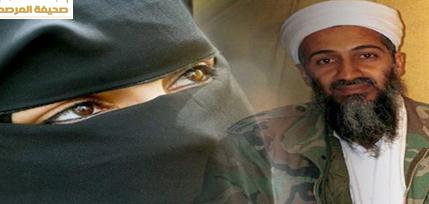 كيف مات بن لادن , تفاصيل وقصص زوجة بن لادن عن مقتل زوجها قصة مقتل بن لادن