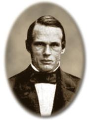 آندرز أنجستروم هو فيزيائي سويدي وضع أسس علم المطيافية spectroscopy