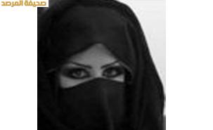 صور كويتية منقبة سكرانة تورط شقيقتها وتتسبب بطلاقها بعد ضبطها مع صديقها داخل سيارة