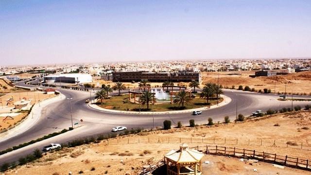صور القبض على داعش في تمير بالمجمعة الاثنين 29-10-1435