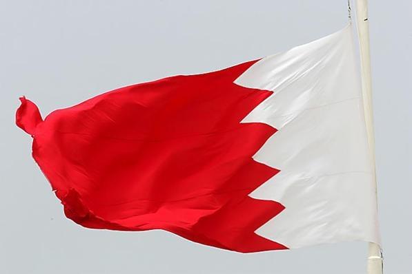 اشعار وقصائد اليوم الوطني البحريني