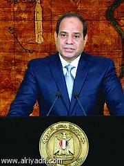 أخبار مصر اليوم الاثنين 8 سبتمبر 2014