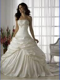 صور فساتين زواج وخطوبة 2015