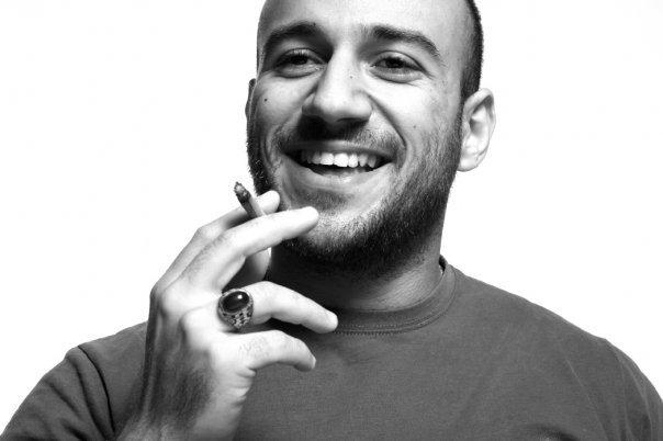 اجدد صور الممثل احمد مكي 2015