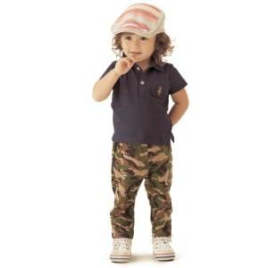 صور ملابس سورية للاطفال الصغار 2016