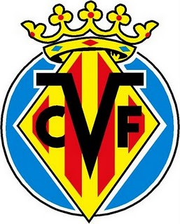 مباراة ريال مدريد وفياريال الجولة السادسة اليوم السبت 27/9/2014
