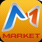 ����� ����� ���� ���� �� ������ MoboMarket 2.1.8 ����� ���� �����