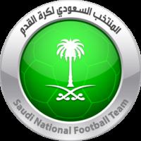 مباراه السعودية و الأوروجواي اليوم الجمعه 10-10-2014