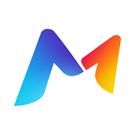 ����� ������� ���� ����� �� ������ MoboMarket v3.0 ����� ���� �����