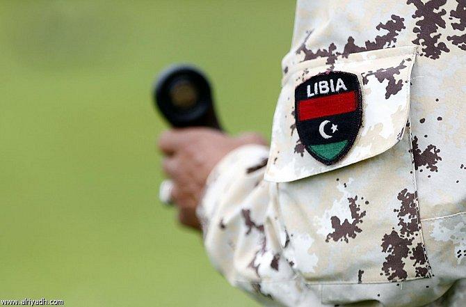 أخبار ليبيا اليوم الاثنين 3-1-1436