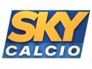 تردد قناة Sky calcio سكاي كالشيو على قمر Hotbird