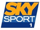 تردد قناة Fréquence sky sport italia سكاي سبورت 1 على قمر هوت بيرد