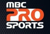 تردد قناة mbc pro sports ام بى سي سبورت Nilesat