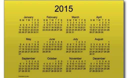 صور بطاقات العام الجديد 2015,صور مكتوب عليها 2015