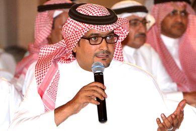 من هو محمد البكيري , السيرة الذاتية محمد البكيري ويكيبيديا من هو محمد البكيري