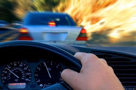 قصائد عن قيادة المرأة , اشعار ضد قيادة المرأة للسيارة