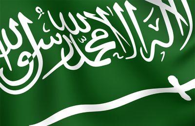 اخر اخبار الحوادث بالسعودية الان 8-11-2014 السبت