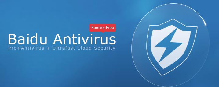 احدث شرح لحماية الجهاز من الفيروسات بدون انتي فايرس