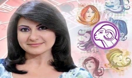 ابراج 14/12/2014,كارمن شماس,حظك اليوم كارمن شماس