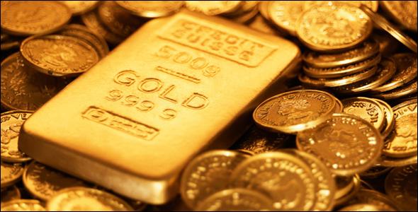 أسعار الذهب بالجنيه المصري اليوم الاثنين 10-11-20144