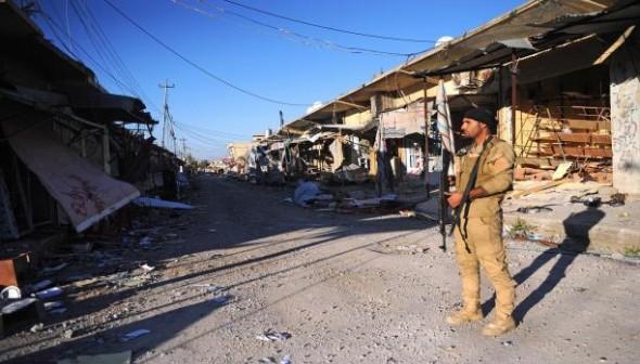 اخبار العراق اليوم الاثنين 10-11-2014