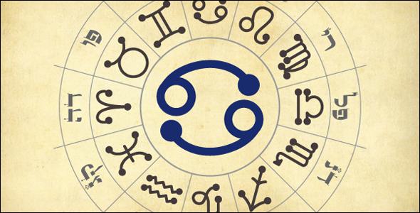 برج السرطان توقعات برجك وحظك اليوم السبت 15/11/2014,Cancer Horoscope Today