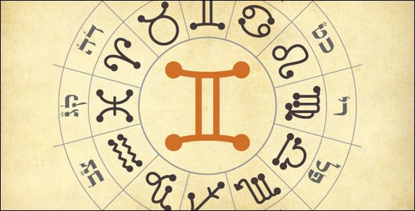 برج الجوزاء توقعات برجك وحظك اليوم الخميس 27/11/2014,gemini horoscope Today