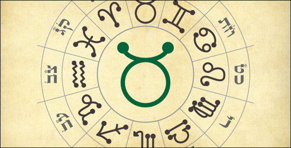 برج الثور توقعات برجك وحظك اليوم الجمعة 14/11/2014,Taurus Horoscope Today