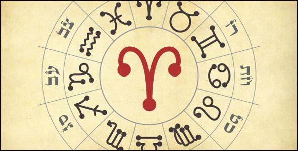 برج الحمل توقعات برجك وحظك اليوم الثلاثاء 25/11/2014,Aries horoscope Today