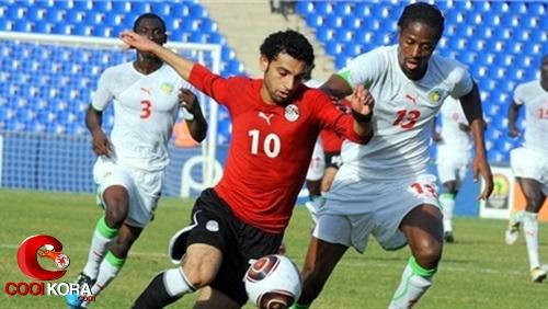 أسعار تذاكر مباراة مصر والسنغال 15-11-2014