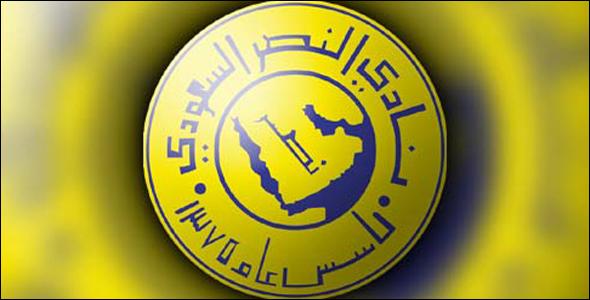 أخبار النصر السعودى اليوم 11/11/2014