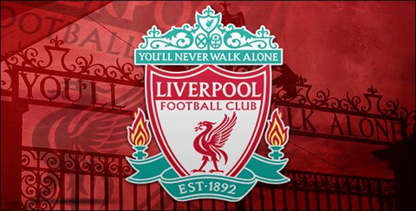 أخبار ليفربول الإنجليزى اليوم 11-11-2014