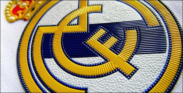 أخبار ريال مدريد الأسبانى اليوم 11-11-2014