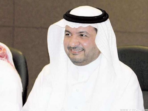 اخبار البحرين اليوم الثلاثاء 11-11-2014