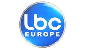 قناة LBCI Drama التردد الجديد لقناة ال بي سي LBC