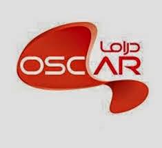 تردد قناة اوسكار دراما على النايل سات 2015