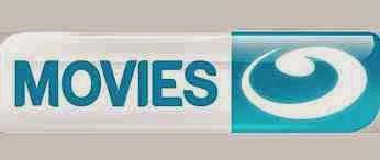 قناة النهار موفيز تقدم افلام الدراما الاجنبية والرومانسية وافلام الضحك الاجنبى