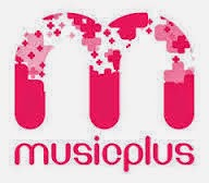 تردد قناة ميوزك بلس Music Plus على النايل سات 2015