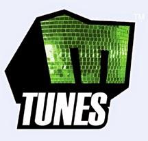 تردد قناة ميلودي تيونز Melody Tunes على النايل سات 2015