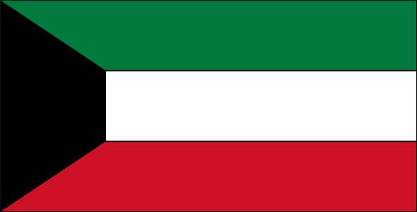 أهم أخبار الكويت العاجلة الأربعاء 12/11/2014