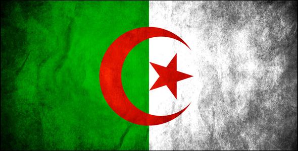 أهم أخبار الجزائر العاجلة الأربعاء 12-11-2014