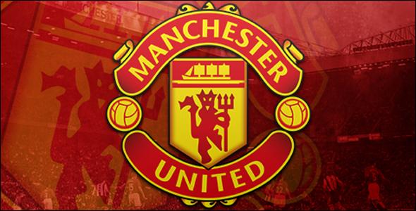 أخبار مانشستر يونايتد الإنجليزى اليوم 12-11-2014