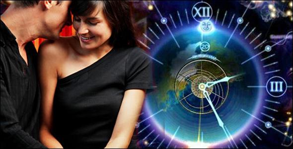 الابراج والحب, توقعات حظك اليوم للأبراج الشمسية الأربعاء 12-11-2014