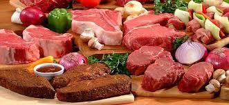 أسعار اللحوم اليوم , اسعار الدواجن , اسعار الاسماك 12-11-2014 في مصر