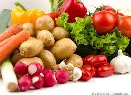 أسعار الخضروات اليوم , اسعار الفاكهة 12-11-2014 في مصر