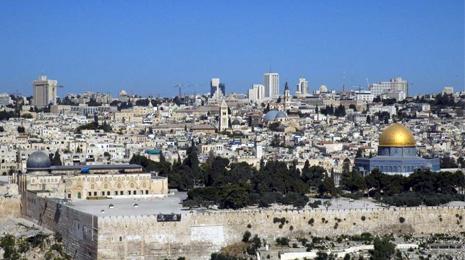 اخبار فلسطين اليوم مباشر 13/11/2014
